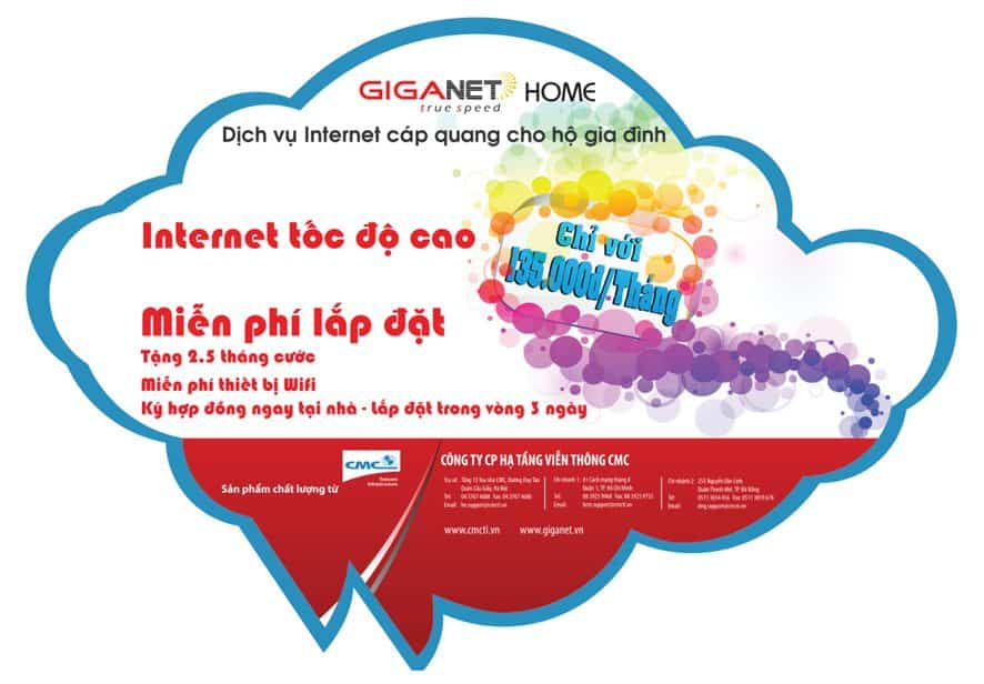 flyers cmc telecom
