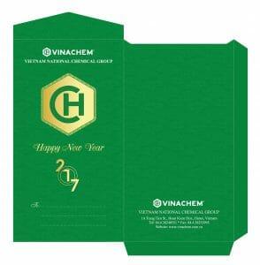 phong bi vinachem